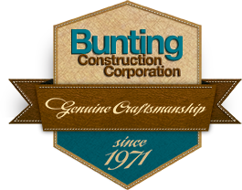 Custom Builders DE | Bunting Construction Commercial